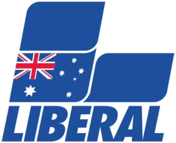 Liberal Party of Australia