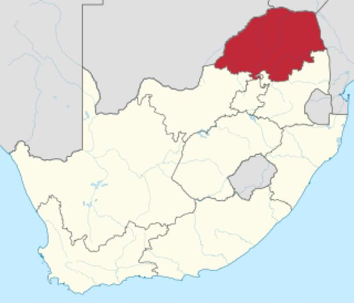 News24.com | Limpopo pupil dies, says education dept, as it probes video showing bullying