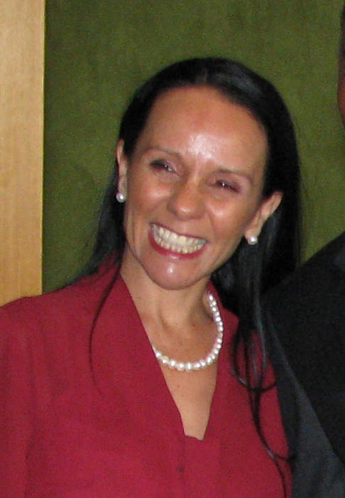 Linda Burney says Australia must recognise the historical 'truth' of 26 January