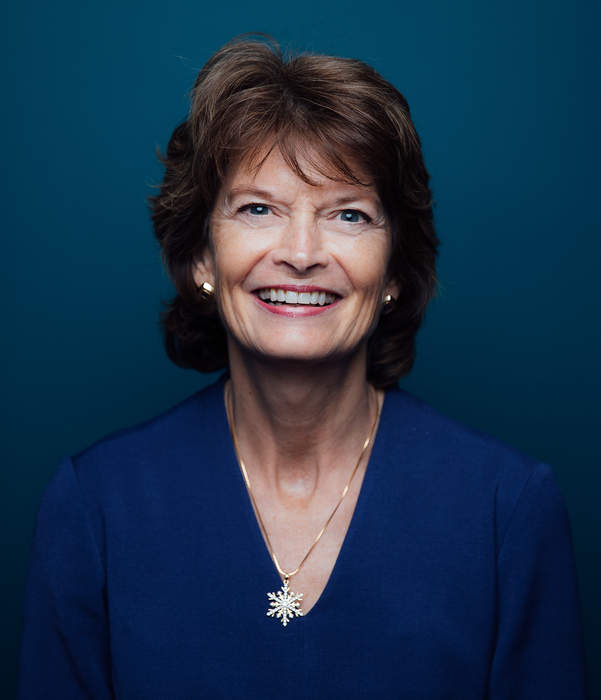 Murkowski rejects GOP push to object to Electoral College results