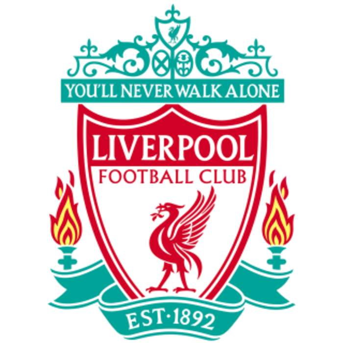 News24.com | Liverpool and Chelsea seal Champions League places