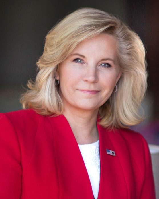 McCarthy Says Republicans Are Losing Confidence in Liz Cheney