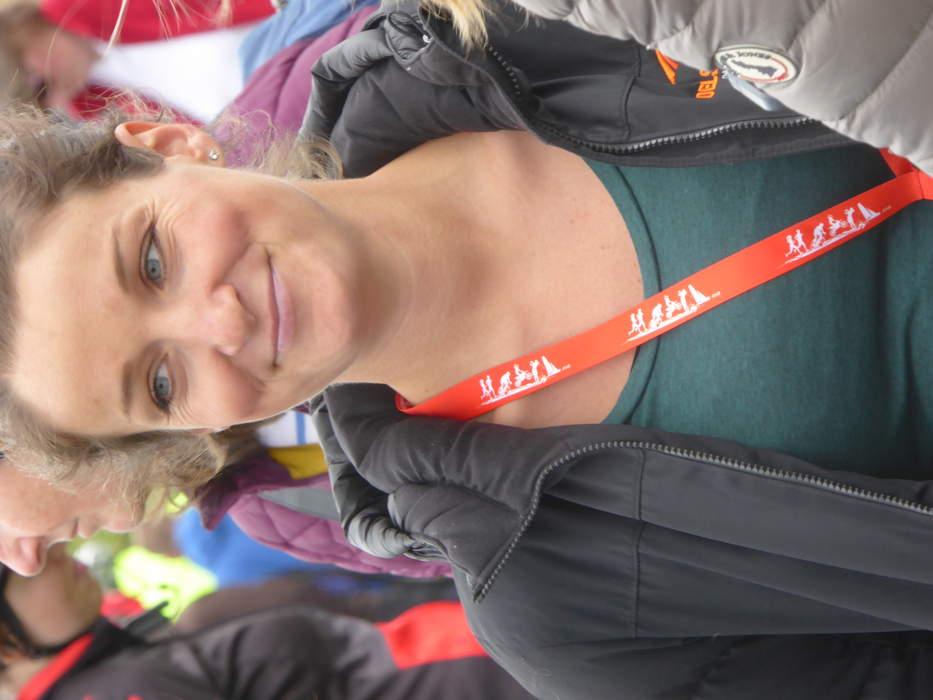 Lizzie Deignan: British cyclist on 'horrific' Rio experience, motherhood and Tokyo Olympics