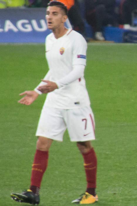 Transfer rumours: Nuno, Pellegrini, Haaland, Niguez, Silva, Loftus-Cheek, Neves, Willems