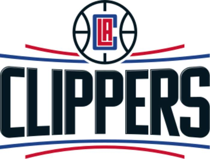 Clippers stun Jazz with huge second-half rally to reach Western Conference finals for first time