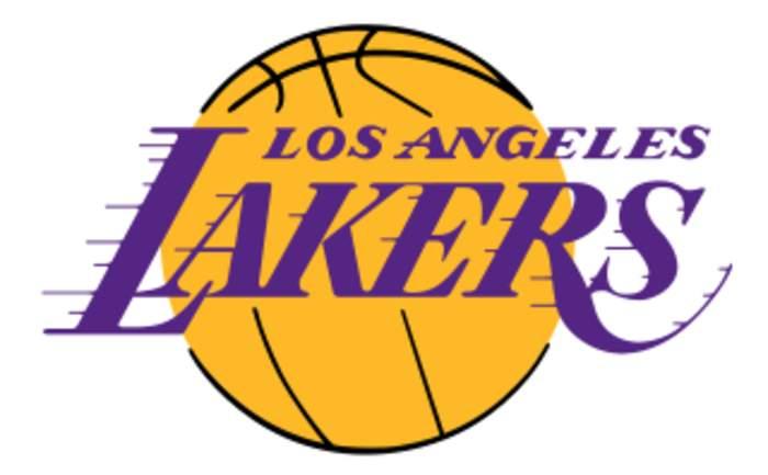 Rihanna Celebrates Lakers Title, Dr. Dre Sticks it to Rick Ross