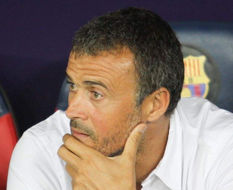 Euro 2020: What to expect from Luis Enrique's Spain