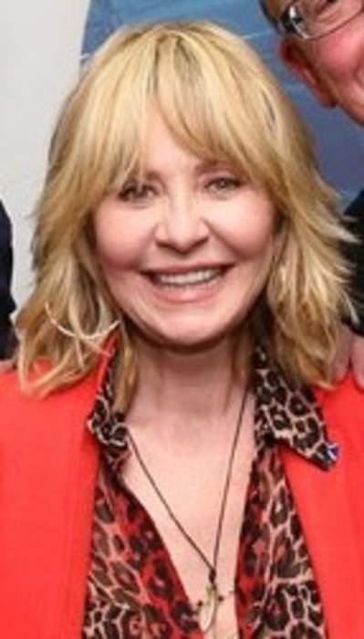 Birthday Honours: Lulu and Linda Bauld among Scottish recipients