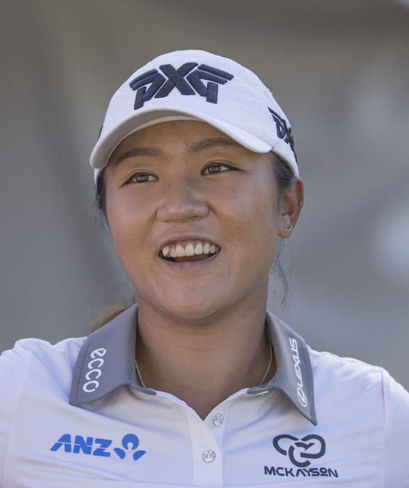 Ko ends three-year title drought with dominant victory in Hawaii