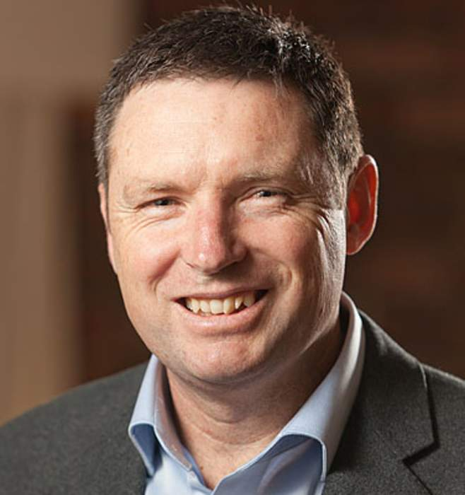 Lyle Shelton's 'sneaky' run across the NSW border has caught the eye of Queensland police
