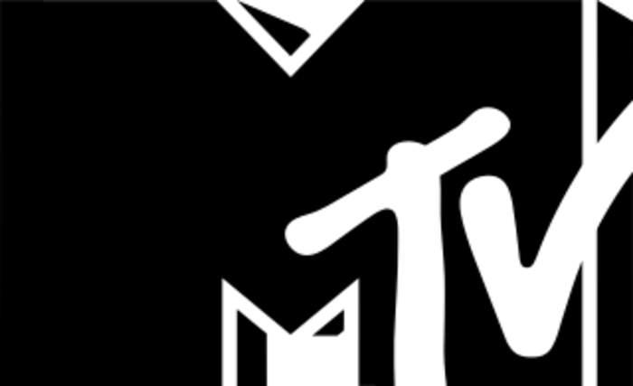 ShowBiz Minute: MTV, Miss Universe, Eurovison