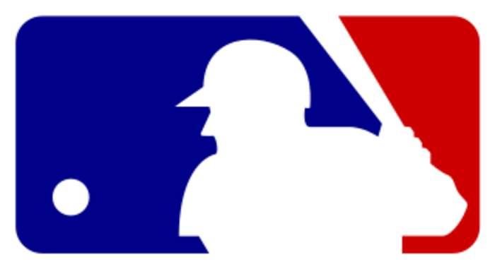 MLB'S Newest Substance Problem