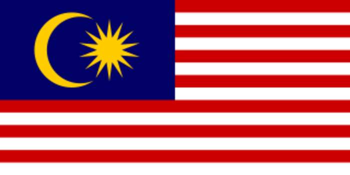 Malaysians have not invited U.S. inside missing plane probe