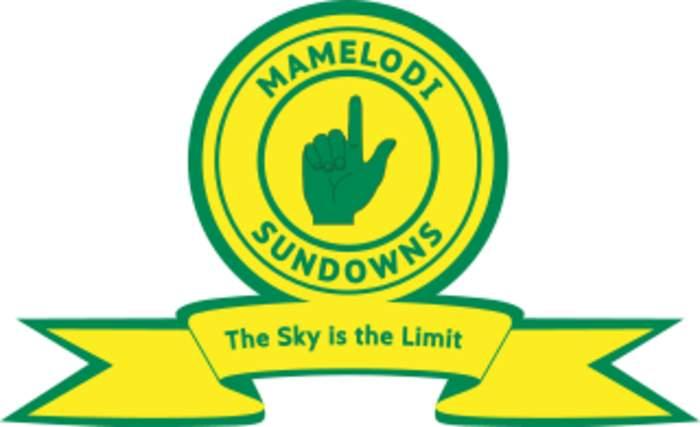 Mamelodi Sundowns F.C.