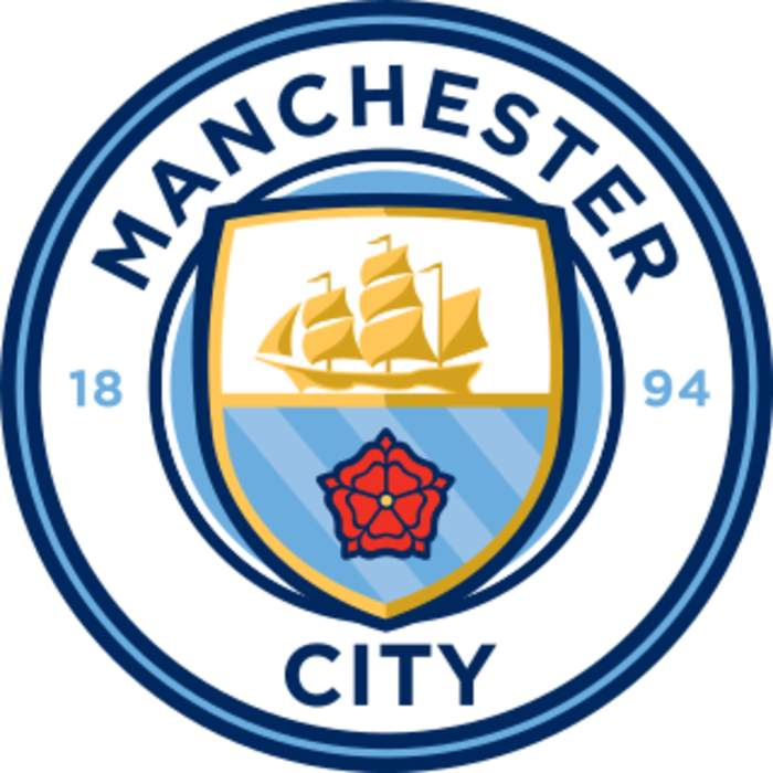 New signings shine as Man City hammer Everton in landmark WSL match on BBC