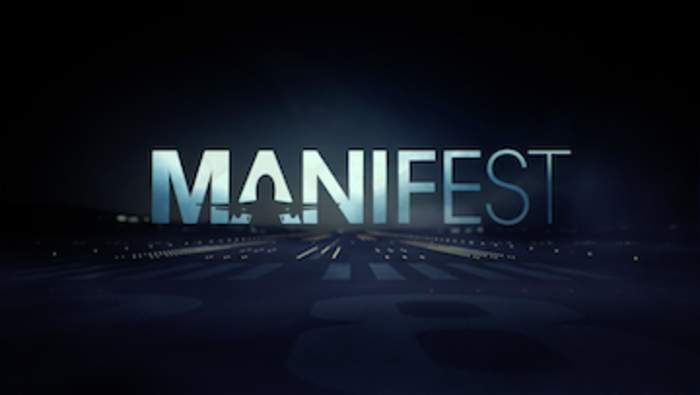 Netflix saves the canned NBC series 'Manifest' for one final season