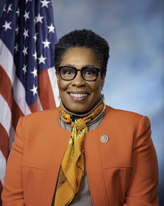 HUD Secretary Marcia Fudge violated Hatch Act, government watchdog says