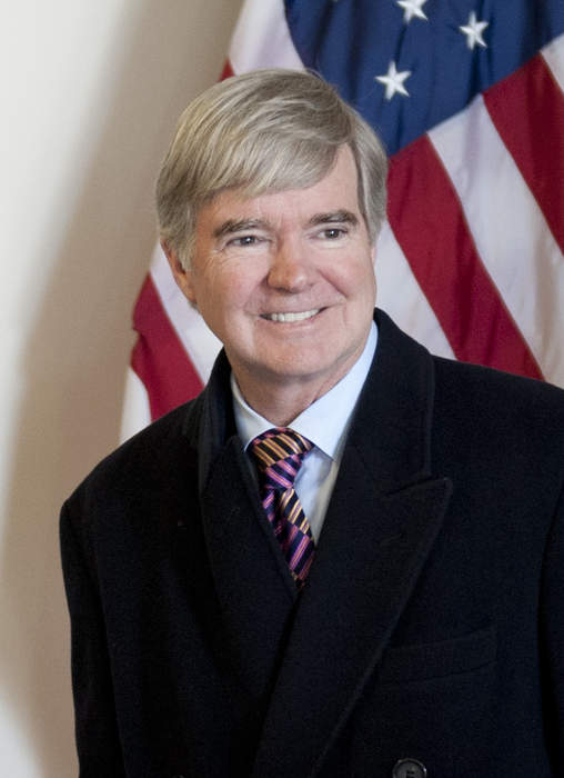 NCAA president Mark Emmert will meet with college basketball players behind #NotNCAAProperty - after men's tournament