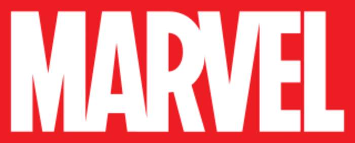'Loki' Marvel's third live-action Disney+ show, Biden's first overseas trip as president: 5 Things podcast