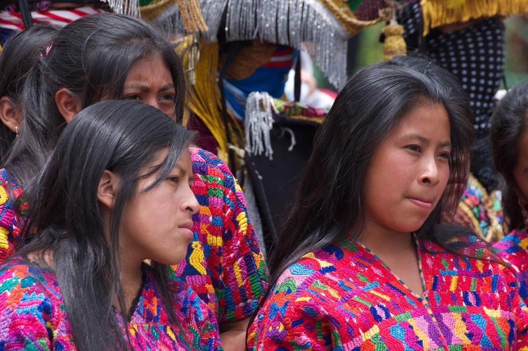 Murder of indigenous Maya healer spurs calls for justice in Guatemala