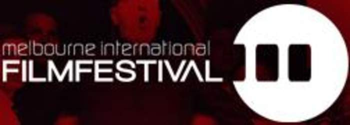MIFF cancels cinema program, goes online only for second year running