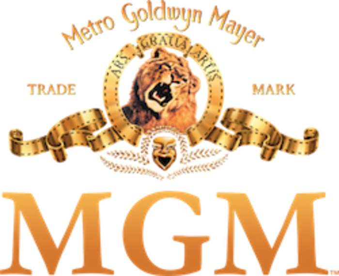 Amazon buying MGM would be a crushing blow for movie cinemas