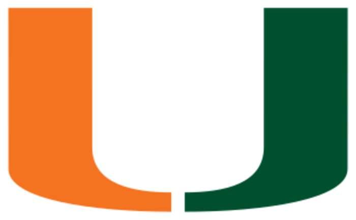 ACC spring football preview: Miami, North Carolina, N.C. State may pressure favorite Clemson