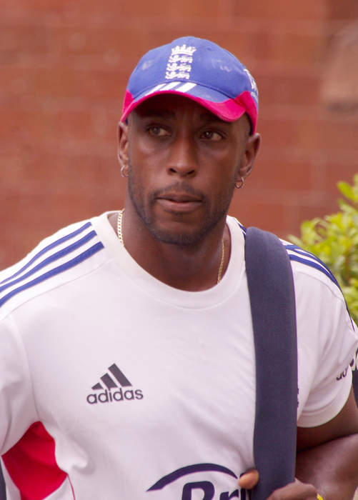 'No expectations of ECB on racism' - Carberry