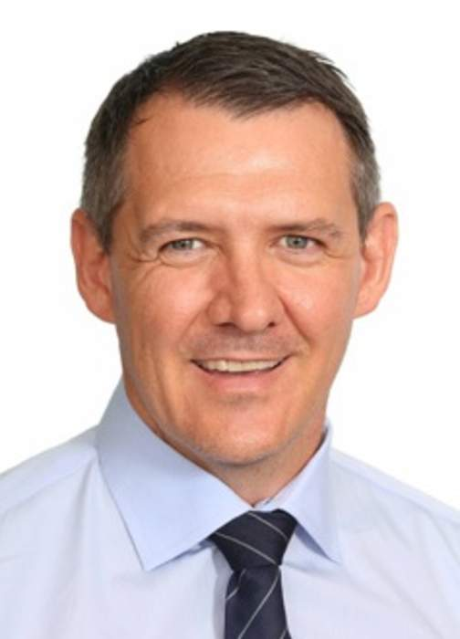 Top End voters deliver Labor's Michael Gunner a coronavirus victory