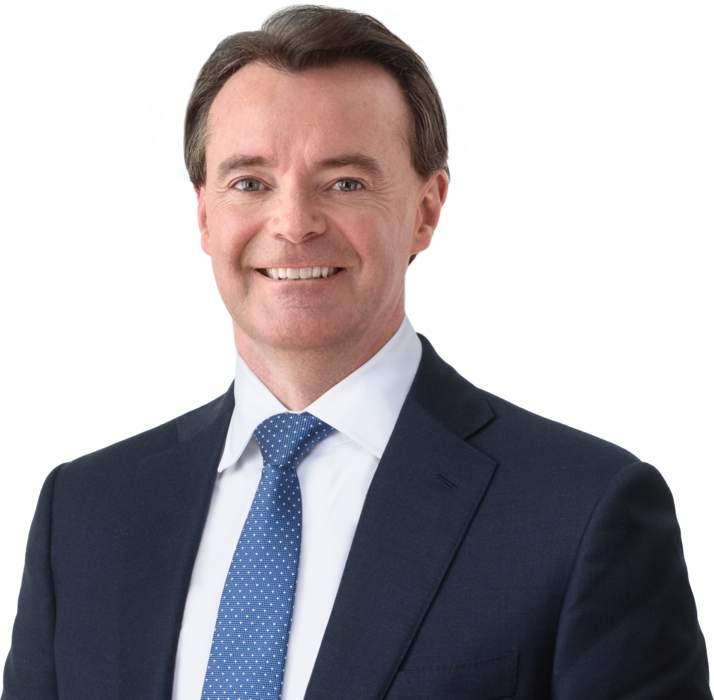 Victorian politics LIVE: Michael O'Brien faces Liberal leadership test