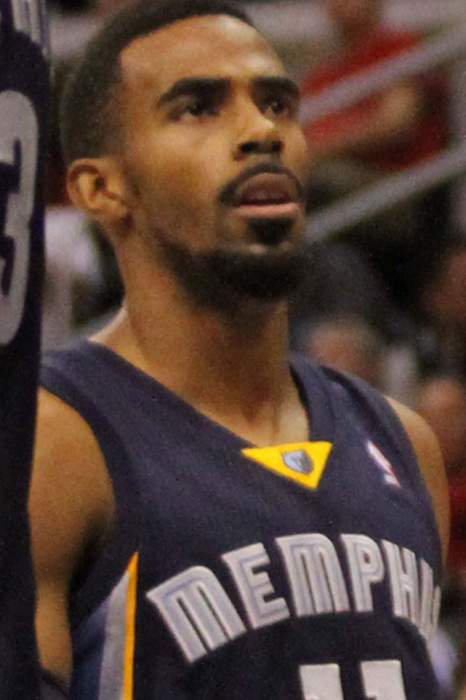 NBA free agency: Mike Conley details how he'll reward Jazz's generous contract with good health