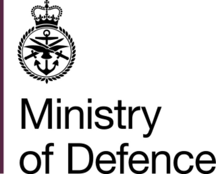 Ministry of Defence (United Kingdom)
