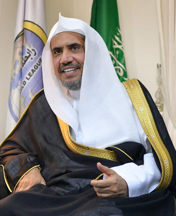 Muhammad bin Abdul Karim Issa