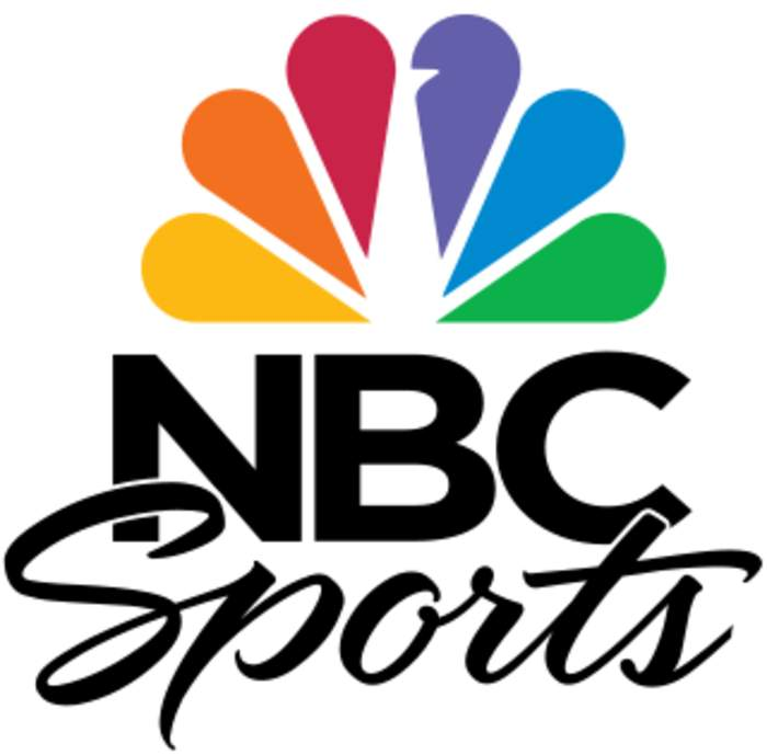 NBC Sports adds new NFL streaming show after 'Sunday Night Football'