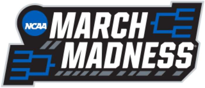 March Madness 2021: NCAA Tournament bracket analysis, team capsules for Midwest Region