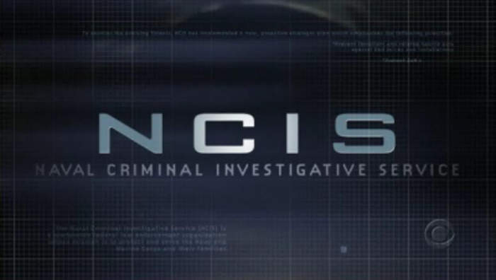 Sneak peek: Shattered Glass — NCIS: The Cases They Can't Forget