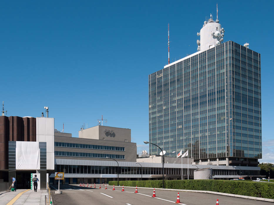 Japan coronavirus infections reach at least 5,000 cases: NHK