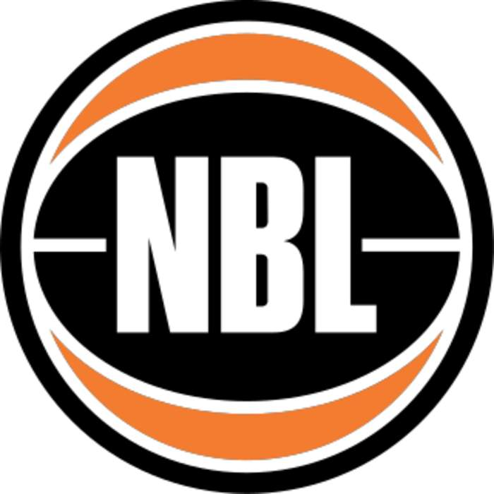 Melbourne, Adelaide to tip-off NBL season after fixture changes