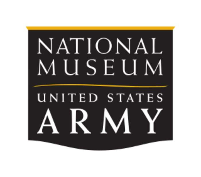 National Museum of the United States Army opens in Virginia