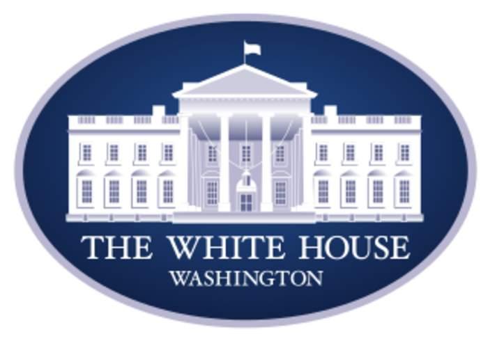 National Security Advisor (United States)