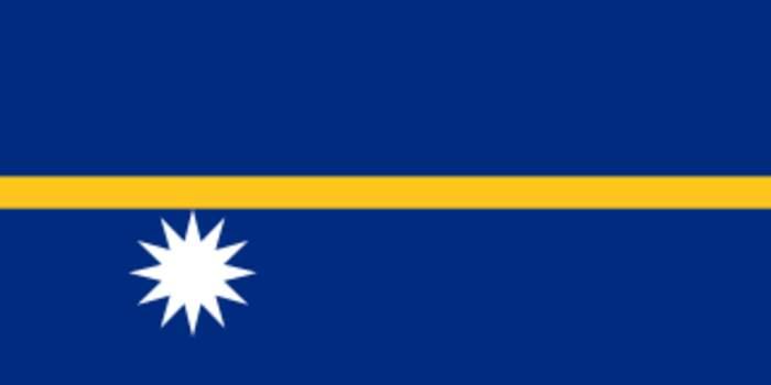 Nationwide protests in Australia urge release of refugees detained on Manus, Nauru