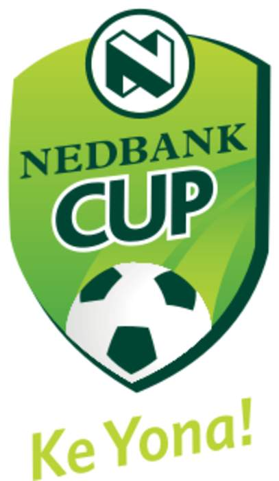 News24.com | PREVIEW | Orlando Pirates out to derail Sundowns' dominance in blockbuster Nedbank Cup 'final'