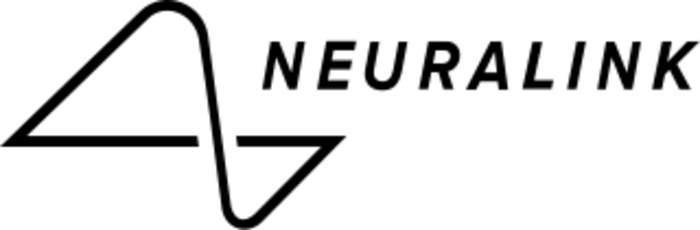 Businessinsider.co.za | Elon Musk's Neuralink gets funds to develop brain chip to aid quadriplegics to control tech