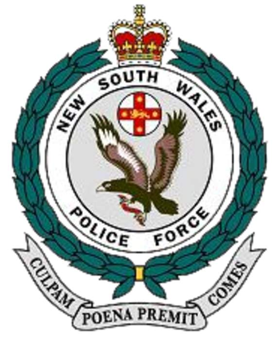 NSW Police did not receive full dossier before case against Christian Porter was closed