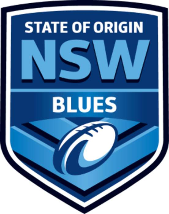 NSW Blues get set to face off against Queensland's Cameron Munster show for Origin 1
