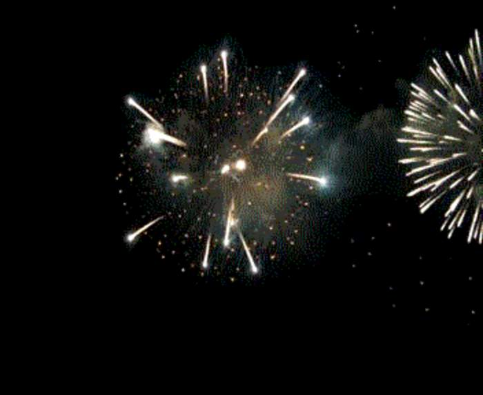 Iran to ban New Year travel as coronavirus toll rises to 2,077