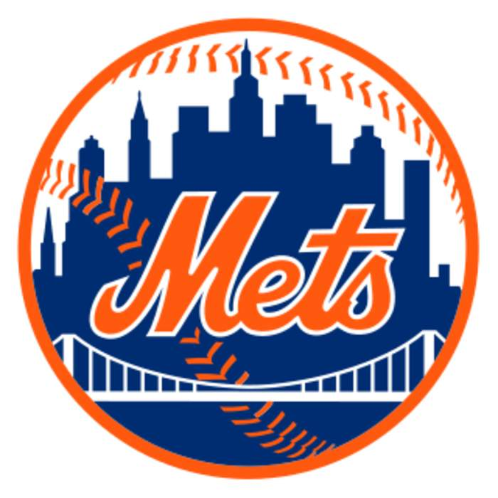 Nationals-Mets opening day game postponed due to Washington's COVID-19 issues