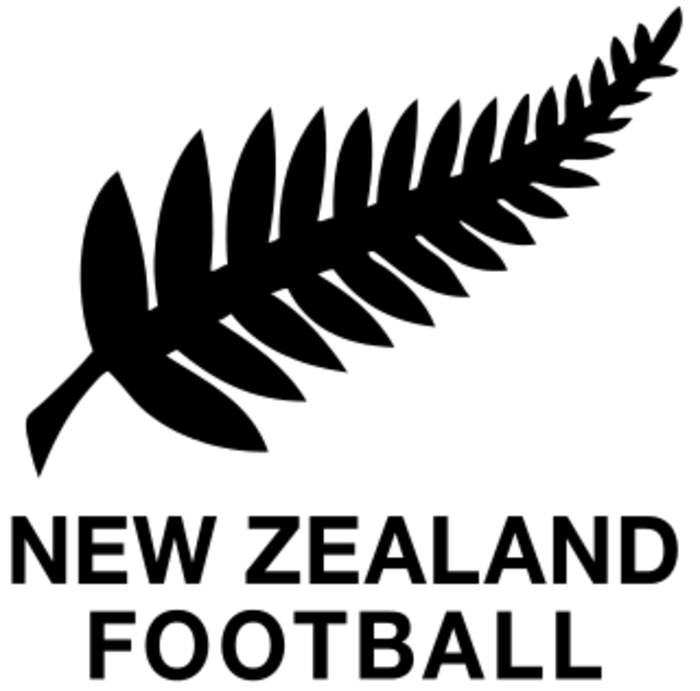 New Zealand's All Whites face name change over racial connotation