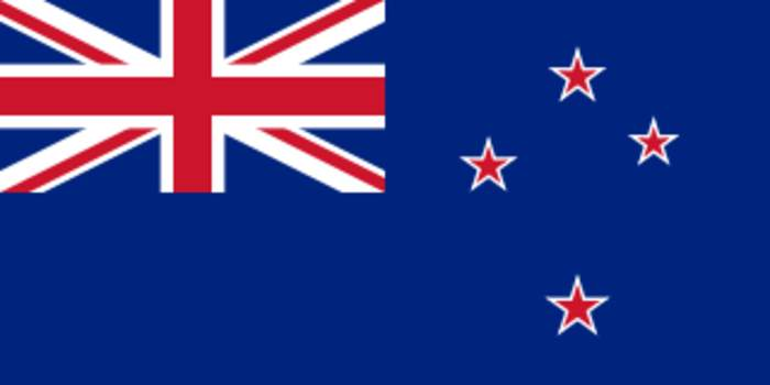 New Zealand 'uncomfortable' with expanding the scope of Five Eyes alliance