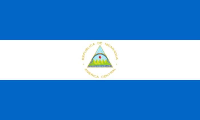 Sergio Ramírez: Nicaragua orders arrest of award-winning author